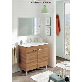 Muebles de baño ref-34