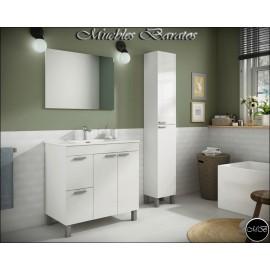 Muebles de baño ref-37