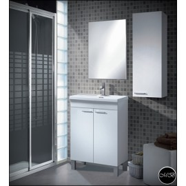 Muebles de baño ref-04