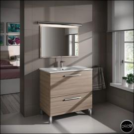 Muebles de baño ref-14