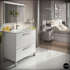 Muebles de baño ref-16