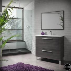 Muebles de baño ref-18