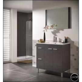 Muebles de baño ref-20
