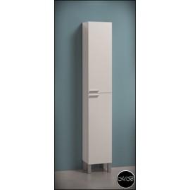 Muebles de baño ref-26