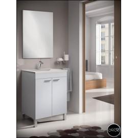 Muebles de baño ref-27 CH