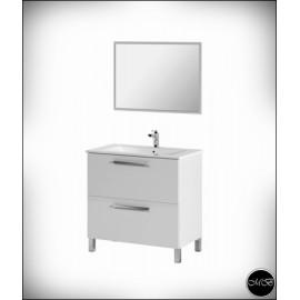 Muebles de baño ref-29