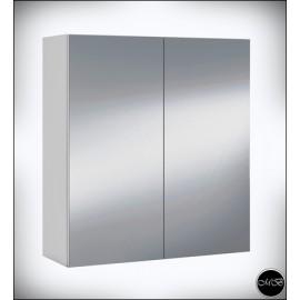 Muebles de baño ref-31