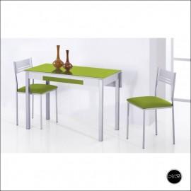 Mesas de cocina ref-08