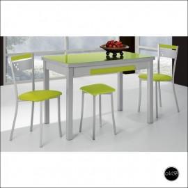 Mesas de cocina ref-07
