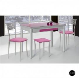 Mesas de cocina ref-11