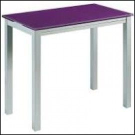 Mesas de cocina ref-04