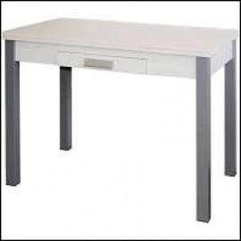 Mesas de cocina ref-05