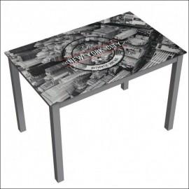 Mesas de cocina ref-06