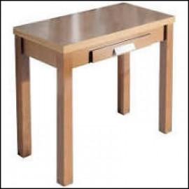 Mesas de cocina ref-02