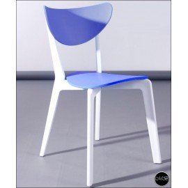Pack sillas de cocina ref-04
