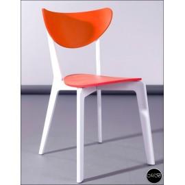 Pack sillas de cocina ref-05