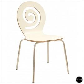 Pack sillas de cocina ref-01