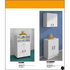 Mueble de cocina ref-01