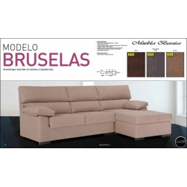 Chaiselongue en oferta ref-21A 240 cms