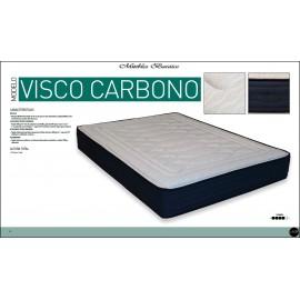 Colchon Viscocarbono ref-01 VARIAS MEDIDAS DISPONIBLES