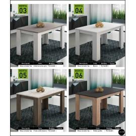 Mesa comedor ref-01
