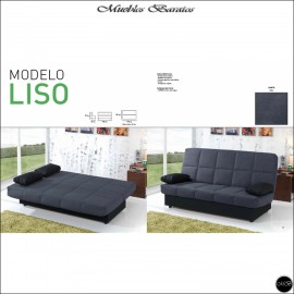 Sofa cama en oferta ref-10