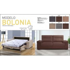 Sofa cama en oferta ref-13