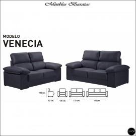 Sofa dos o tres plazas ref-02