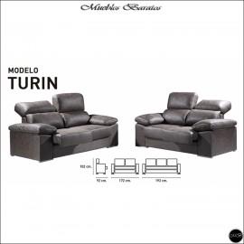 Sofa dos o tres plazas ref-03