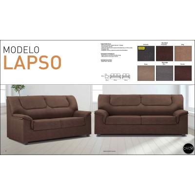 Sofa dos o tres plazas ref-04