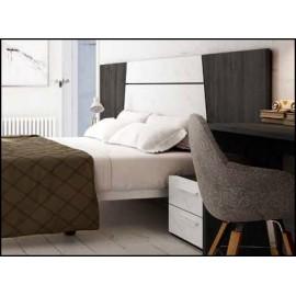 Cabezal para cama ref-514