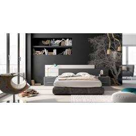 Galería para cama ref-2042