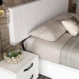 Galería para cama ref-2044