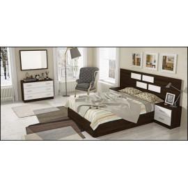 Cabeceros cama ref-222