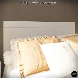 Cabeceros cama ref-32