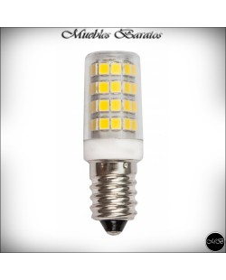 Bombillas led especiales ref-01 4w
