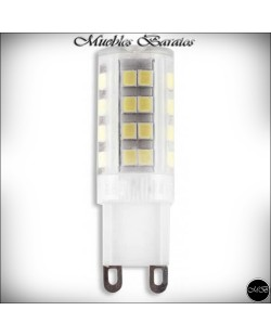 Bombillas led especiales ref-04 5w