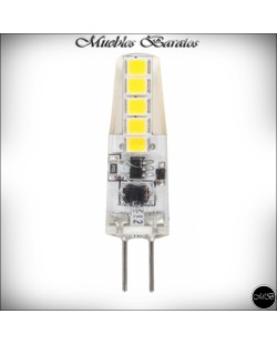 Bombillas led especiales ref-06 2w