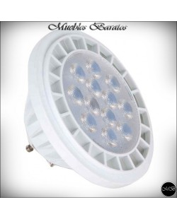 Bombillas led especiales ref-10 12w