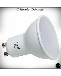 Bombillas led especiales ref-12 7w