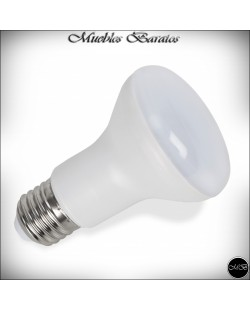 Bombillas led especiales ref-14 11w