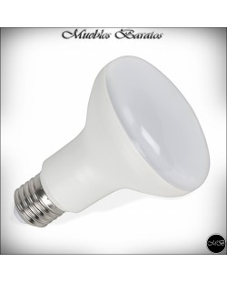 Bombillas led especiales ref-15 12w
