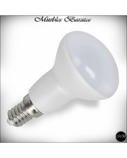 Bombillas led especiales ref-19 10w