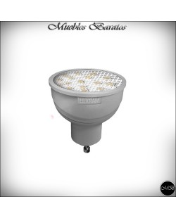 Bombillas led especiales ref-22 4,5w