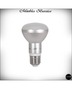 Bombillas led especiales ref-23 4,5w
