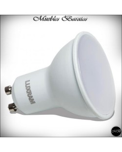 Bombillas led especiales ref-30 6w