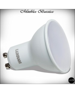 Bombillas led especiales ref-33 8w