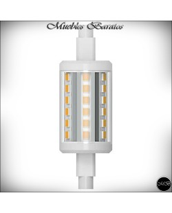 Bombillas led especiales ref-34 5w