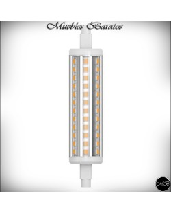 Bombillas led especiales ref-35 8w