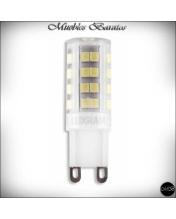 Bombillas led especiales ref-43 7w
